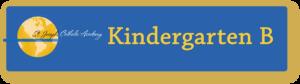 Kindergarten B