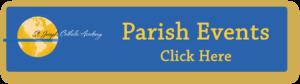 parishevents